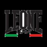 Leone 1947 logo