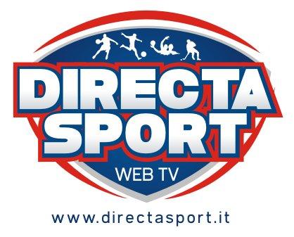 Logo Directa Sport Streaming Muay Thai Fight Combat