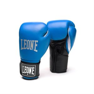 Guantone da Boxe Leone 1947 The One