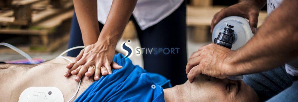 Acquisto defibrillatore in offerta stivsport