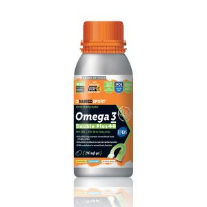 Named integratore naturale omega 3