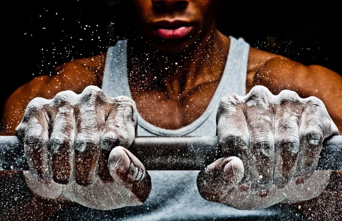 Stivsport negozio fitness palestre impianti sportivi combat