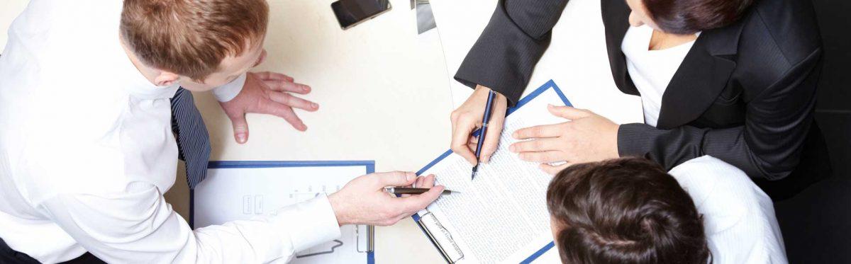 Finanziamenti prestiti per palestre