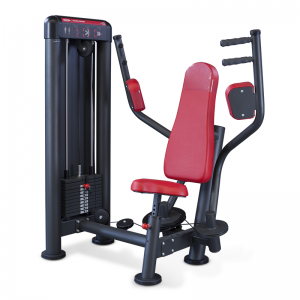 Panatta SEC Pectoral Machine STIVSPORT
