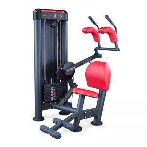Panatta SEC Upper Abdominal Machine STIVSPORT