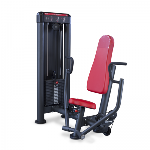 Panatta SEC Vertical Chest Press STIVSPORT