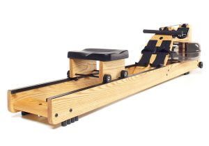 Water Rower natural STIVSPORT