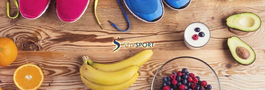 dieta per chi non ha tempo di cucinare stivsport negozio integratori sport fitness