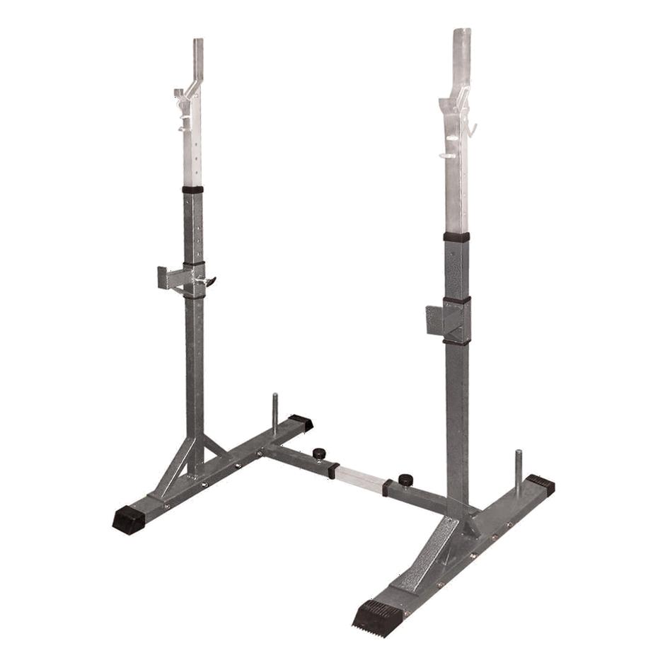 Porta bilanciere wbx-50 Stiv Sport