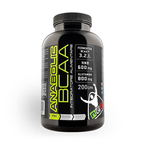 bcaa-pre-workout-anabolic-bcaa-net-integratori