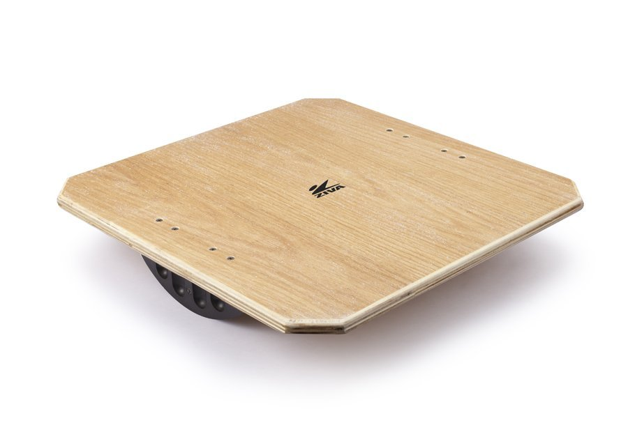Balance board home gym