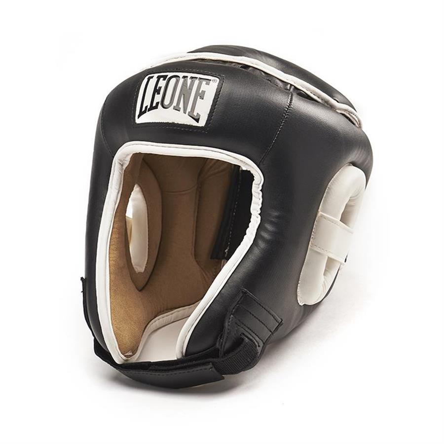 Casco MMA Leone Combat CS410