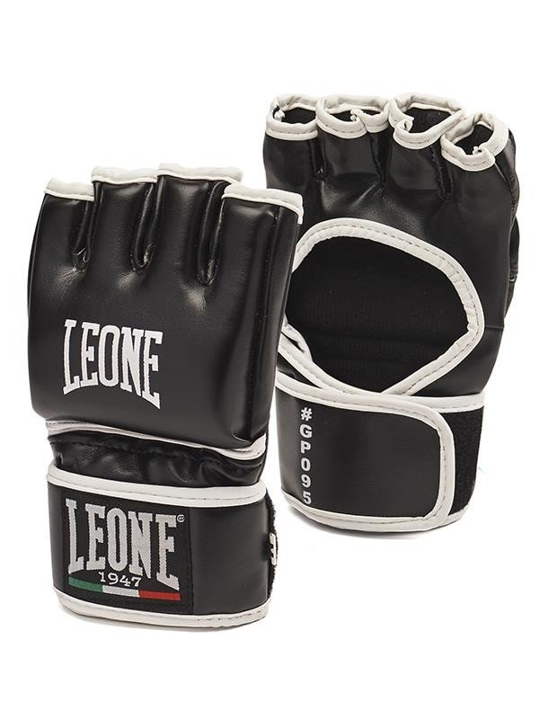 Guanti MMA Leone GP095 Contact