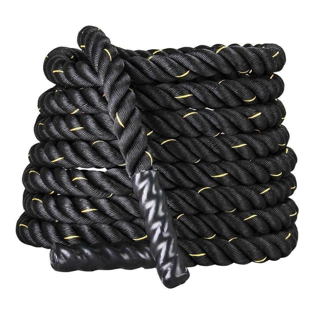 battle-rope