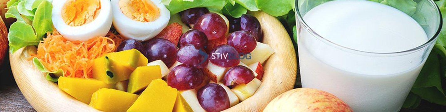 A cosa servono le vitamine