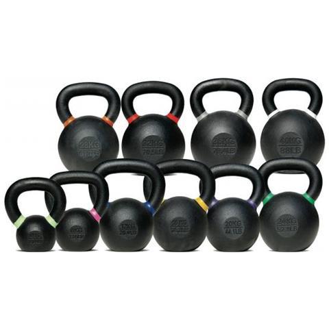 I migliori accessori per allenarsi a casa