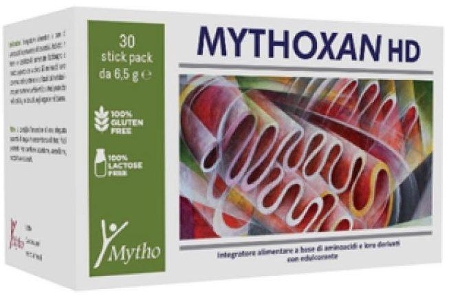 mythoxan hd
