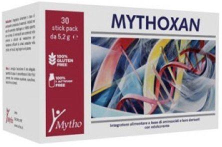 MYTHOXAN