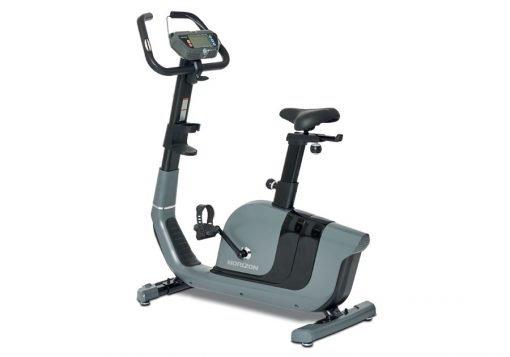 Cyclette Comfort 2.0 Horizon