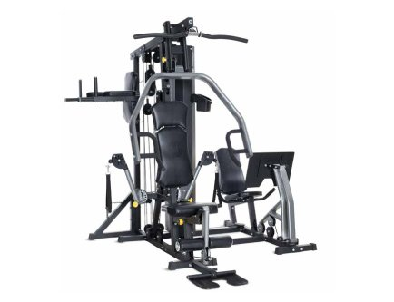 Multifunzione Home Gym - Torus 5 Johnson